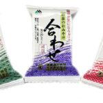 血糖値が気になる方の 松谷のおみそ汁〈特定保健用食品〉