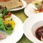 【大阪】8月度『おしゃれで楽しい低糖質料理教室』生徒募集中!