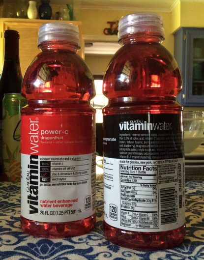 VitaminW
