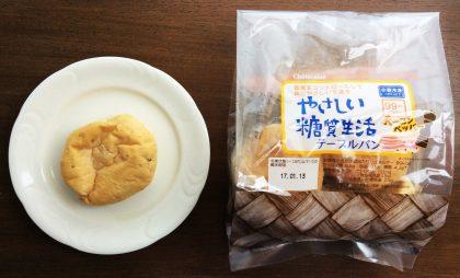 breadb-1