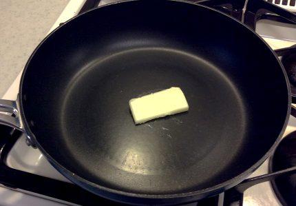 Butter4252