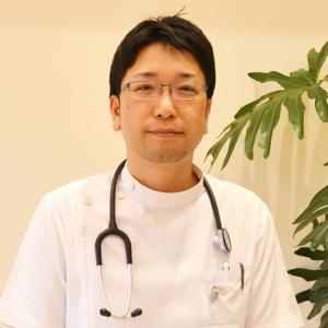 塚本雅俊先生