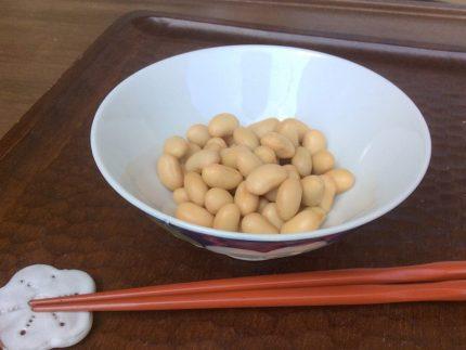 大豆ごはんTOP