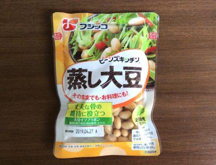 フジッコ大豆5926