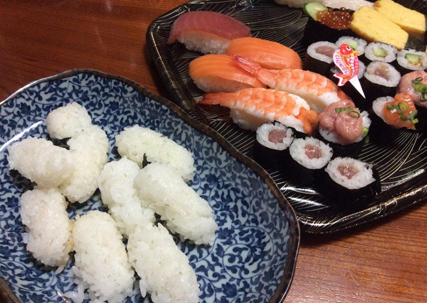 寿司6754