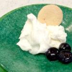 【低糖レシピ】『混ぜ合わせる』だけ!誰でもつくれるマスカルポーネのスィーツとオードブル