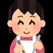 Dr.Ezumi